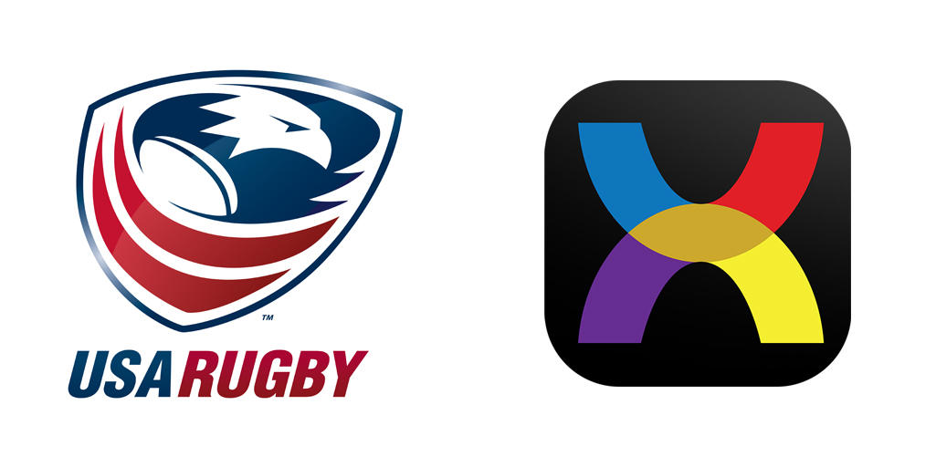 Xfusion Media, USA Rugby Partner to Bring Affordable Mobile App Coverage to Rugby Community
