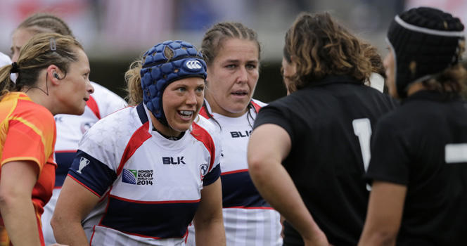 Steinberg names team for Super Series showdown with New Zealand