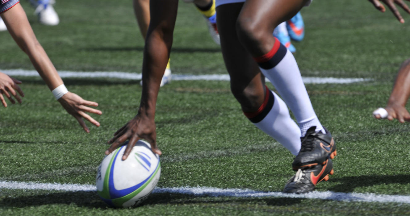 London Women's Sevens preview: four points, 6,000 miles from Rio