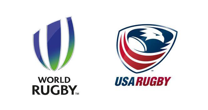 USA Rugby adopts World Rugby Law changes and clarifications